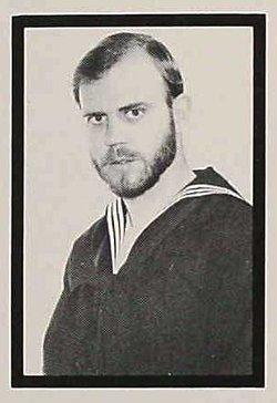Jeffrey L. Buongiorne
