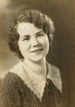 Mildred Lorraine <I>King</I> Swisher