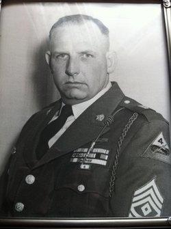 George Raymond Boheler, Sr