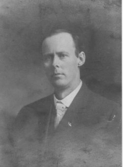 James Edwin Craig