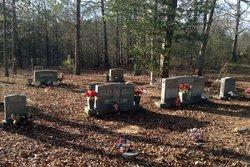 Grooms Cemetery
