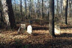 Tom Seay Cemetery