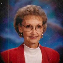 Glenda Lee <I>Sublett</I> Cowan