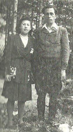 Frieda Radasky