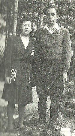Solomon Radasky