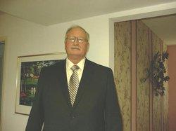 John S. Norton