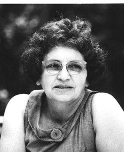 Clara B. <I>Grubb</I> Bartlett