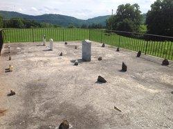 Jennings Family Cemetery
