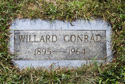Willard Conrad