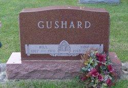 Iona Elizabeth Gushard