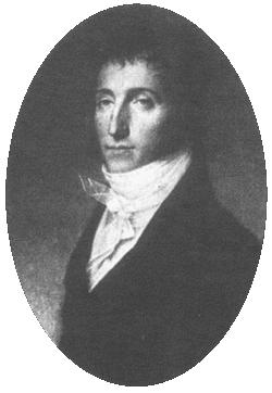 Maj Thomas Melvill, Jr