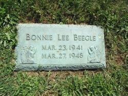 Bonnie Lee Beegle