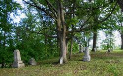 Jeffries Cemetery