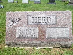 Helen <I>Mowday</I> Herd