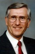 Roger Ames White