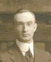 Carl William Diehl