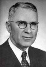 Arthur Lee Hilderbrand