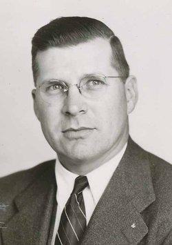 Clifford William Richter