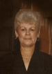 Irene B. <I>Earp</I> Cook