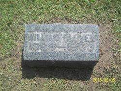 William H. Glover