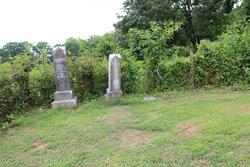 Sorrells Cemetery