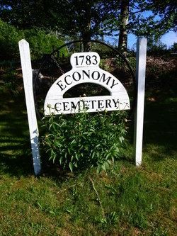 Economy Cemetery