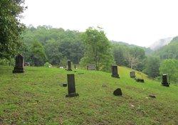 Chestnut Lick Community Church Cemetery