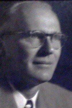 Norman Sanford Foley Sr.