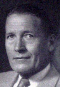 Richard Dale Hargrave