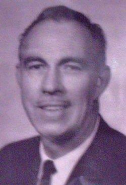 Wayne Wilbur Hearn