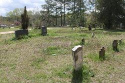 Lammond Family Cemetery