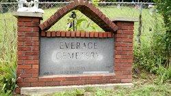 Everage Cemetery #1