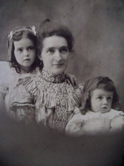 Love My Ancestors