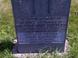 Annie Knowles