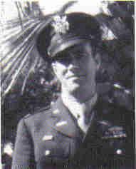 Theodore Ira Spaulding