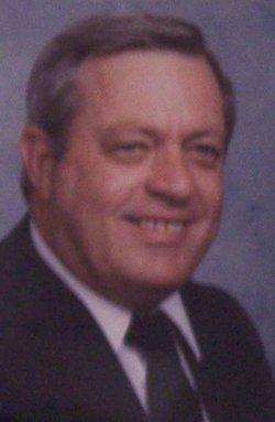 Jim Olin Hall Jr.