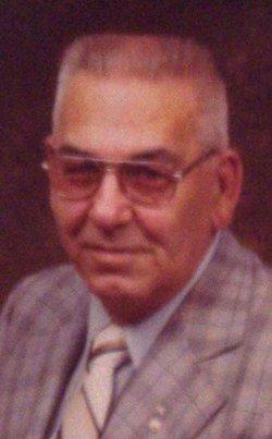 Paul Wyatt Ford