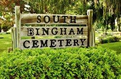 South Bingham Cemetery