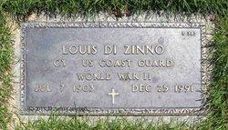 Louis Di Zinno
