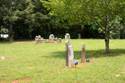 Browder Cemetery