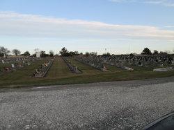 Kaikoura Public Cemetery