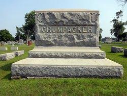Grant A Crumpacker