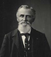 Archibald Rose