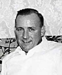 John E Murray
