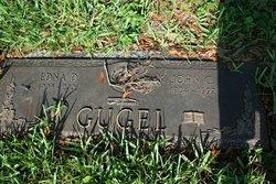 Edna D Gugel