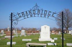 Grand Ridge Cemetery
