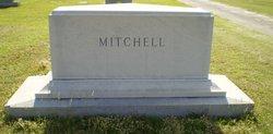 Joseph Quincy Mitchell