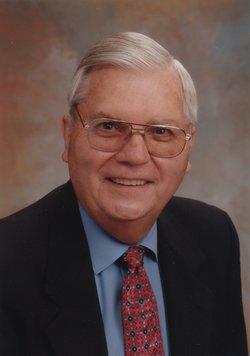 Thomas Joseph Hamilton, Jr