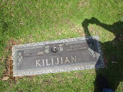 Harry G. Kilijian