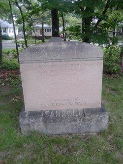 Edward J. Carroll